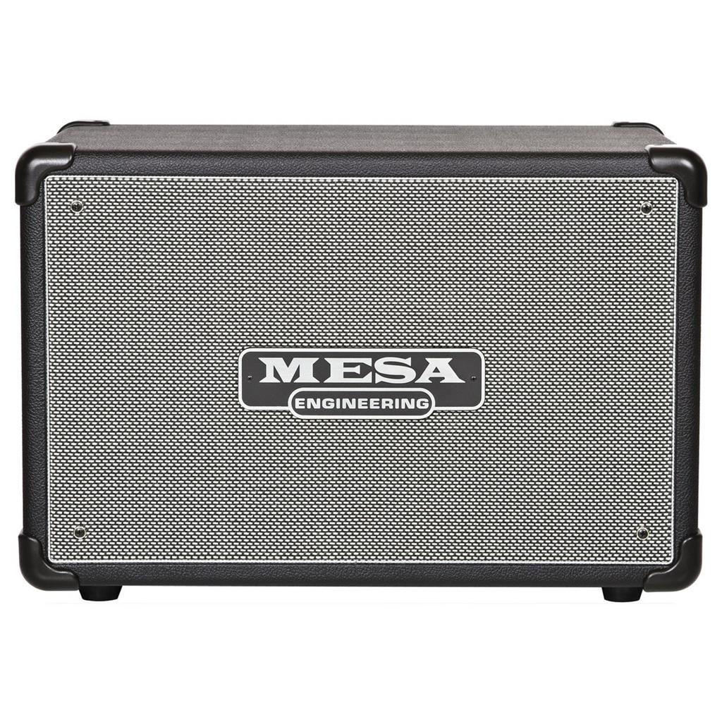 MESA/BOOGIE TRADITIONAL  POWERHOUSE 2X10