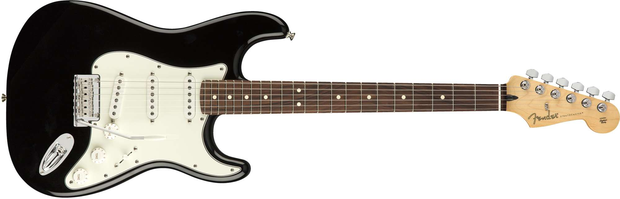 FENDER-Player-Stratocaster-PF-Black-0144503506-sku-22431