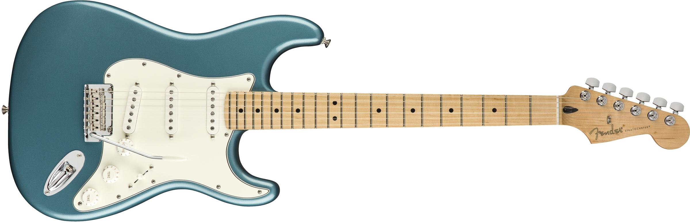 FENDER-Player-Stratocaster-MN-Tidepool-0144502513-sku-22438