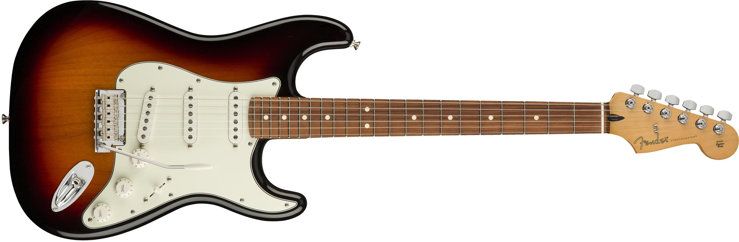 FENDER-Player-Stratocaster-PF-3-Color-Sunburst-0144503500-sku-22440