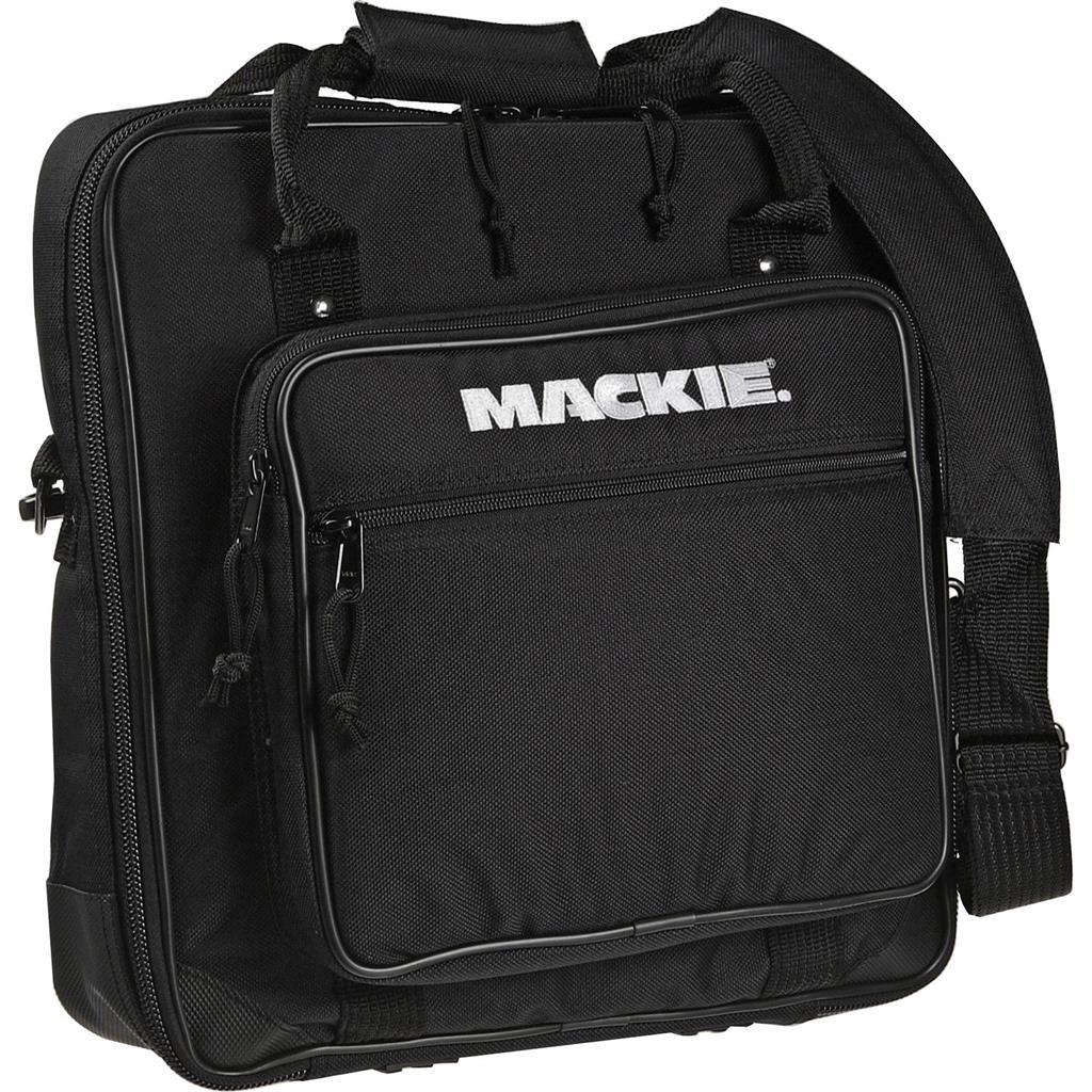 MACKIE-BAG-MIXER-MACKIE-MIX12-BORSA-sku-22520