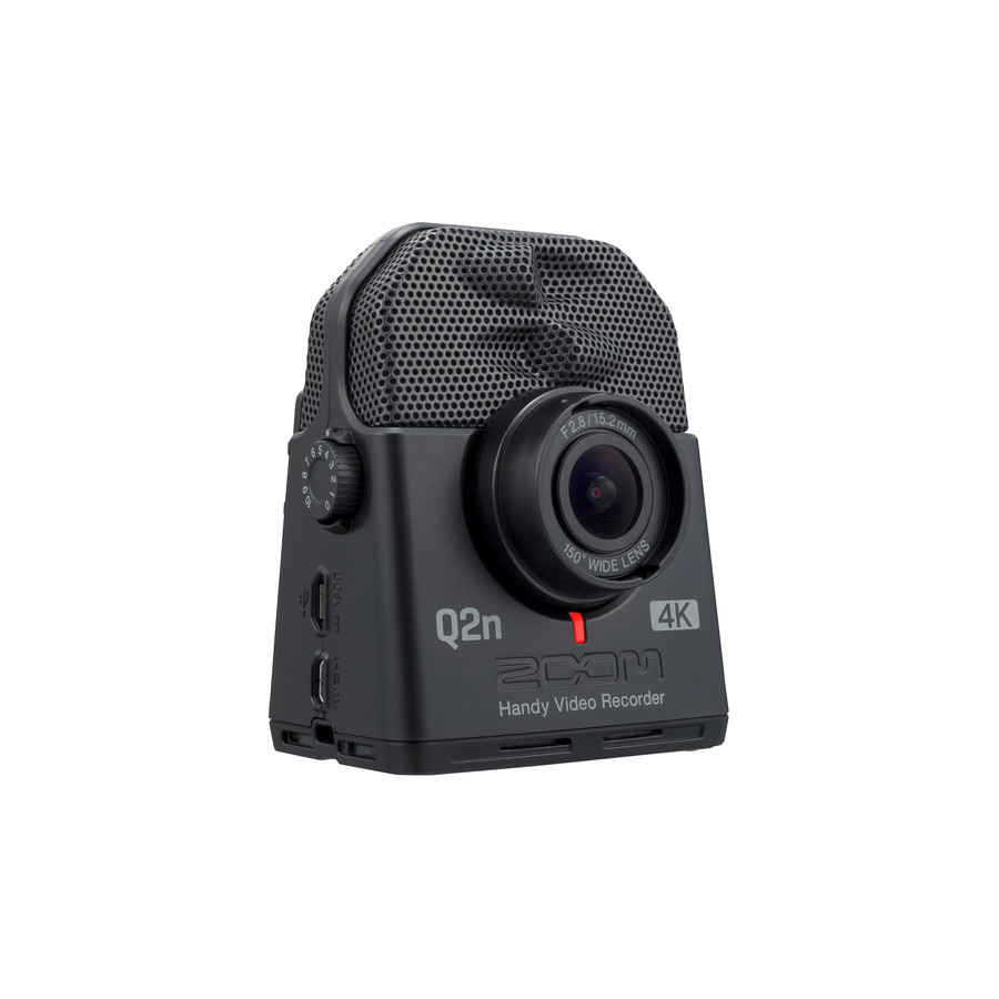 ZOOM-ZOOM-Q2N-4K-REGISTRATORE-DIGITALE-AUDIO-E-VIDEO-sku-22537