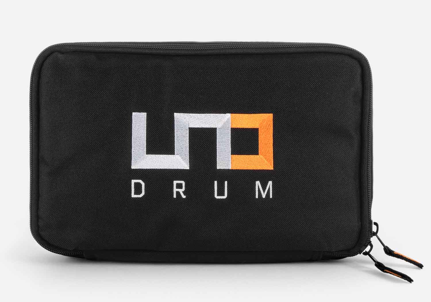 IK-Multimedia-Borsa-per-UNO-Drum-sku-2258739217002