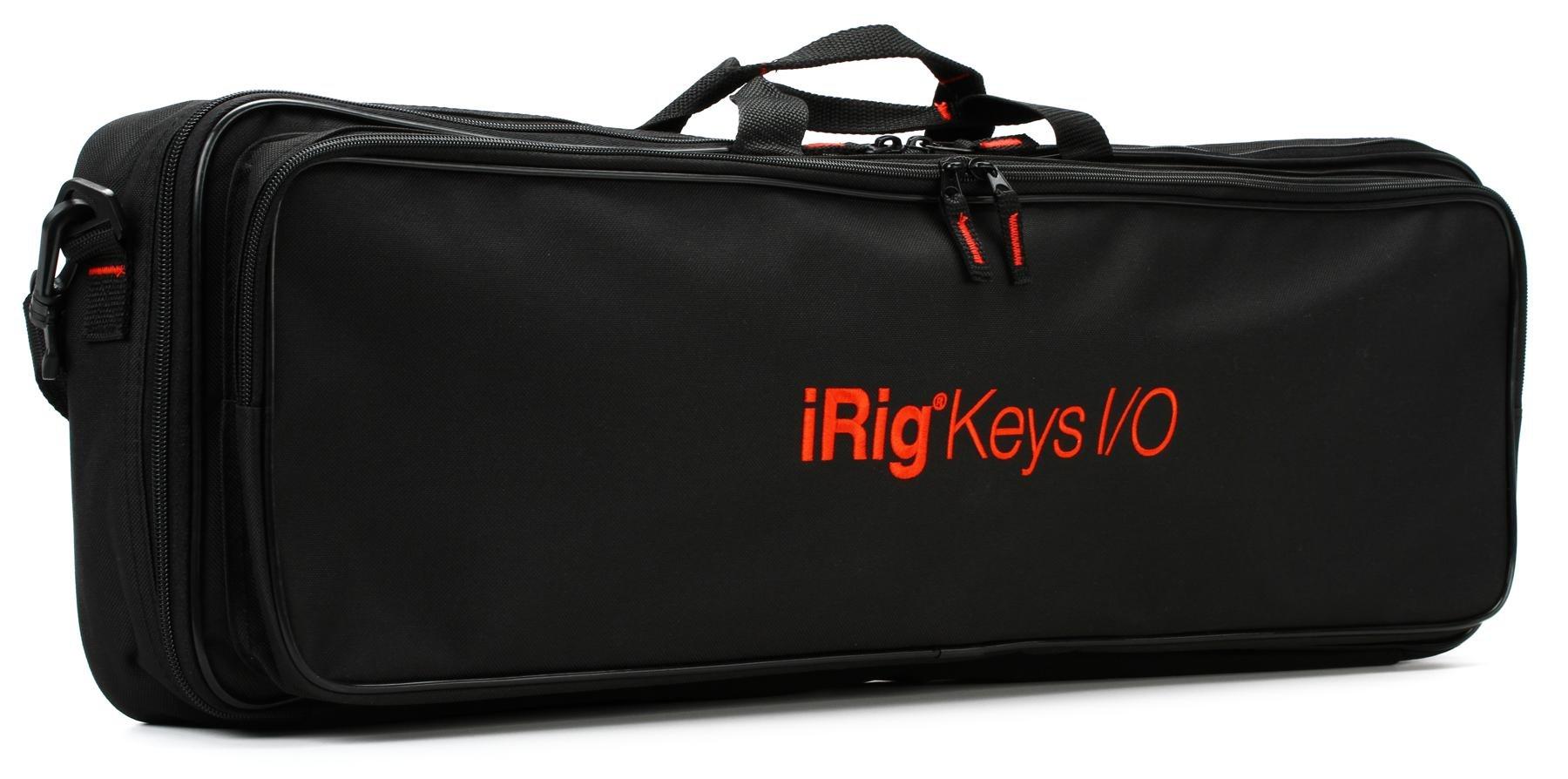 IK-Multimedia-iRig-Keys-Borsa-per-iRig-Keys-sku-2258771210001
