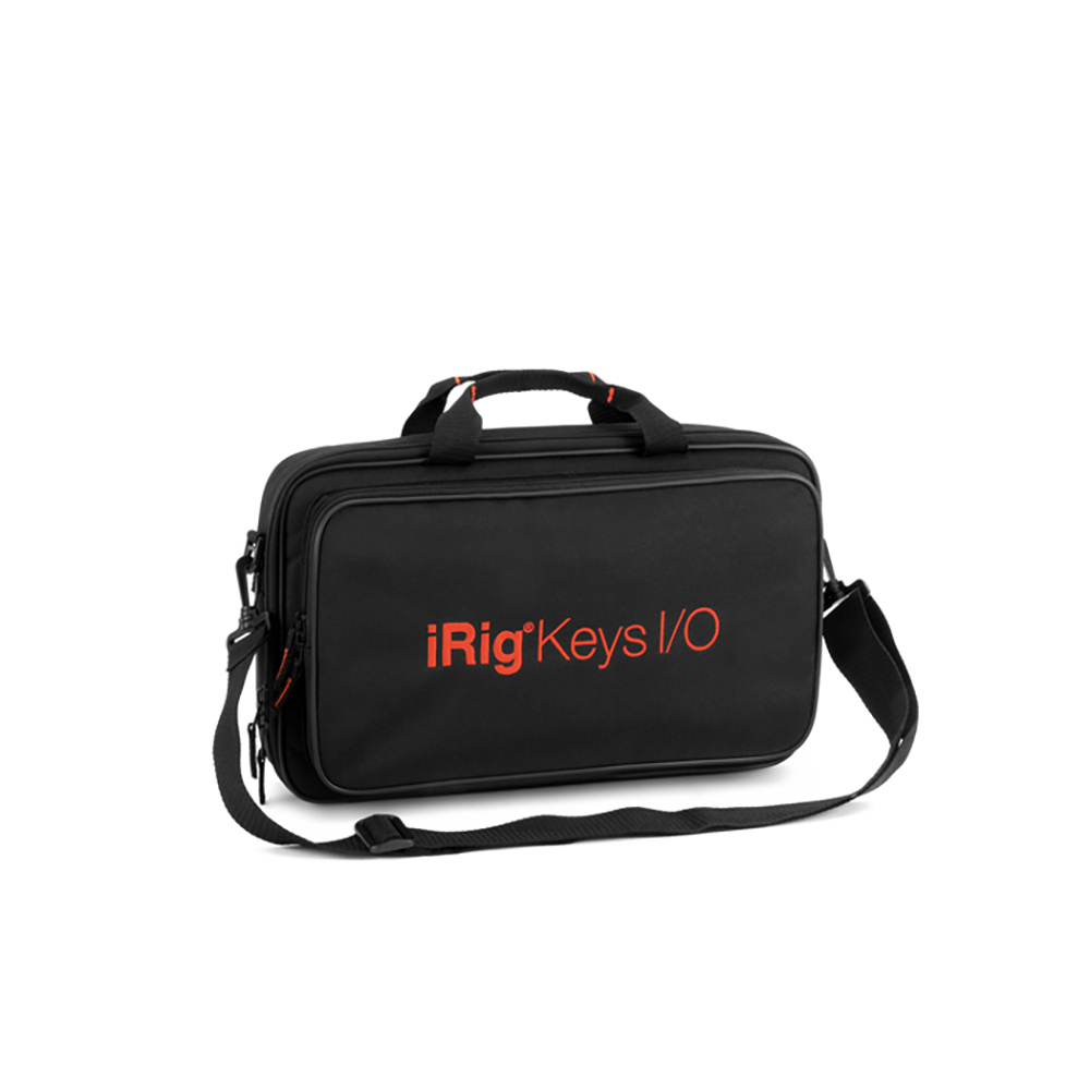 IK-Multimedia-Borsa-per-iRig-KEYS-I-O-25-sku-2258771210003
