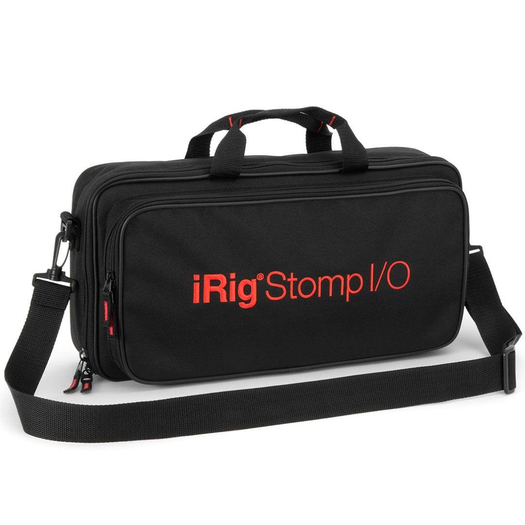 IK-Multimedia-iRig-Stomp-I-O-Travel-Bag-sku-2258771216001