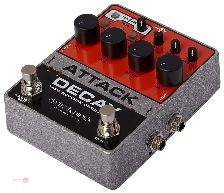 ELECTRO-HARMONIX-ATTACK-DECAY-sku-22781