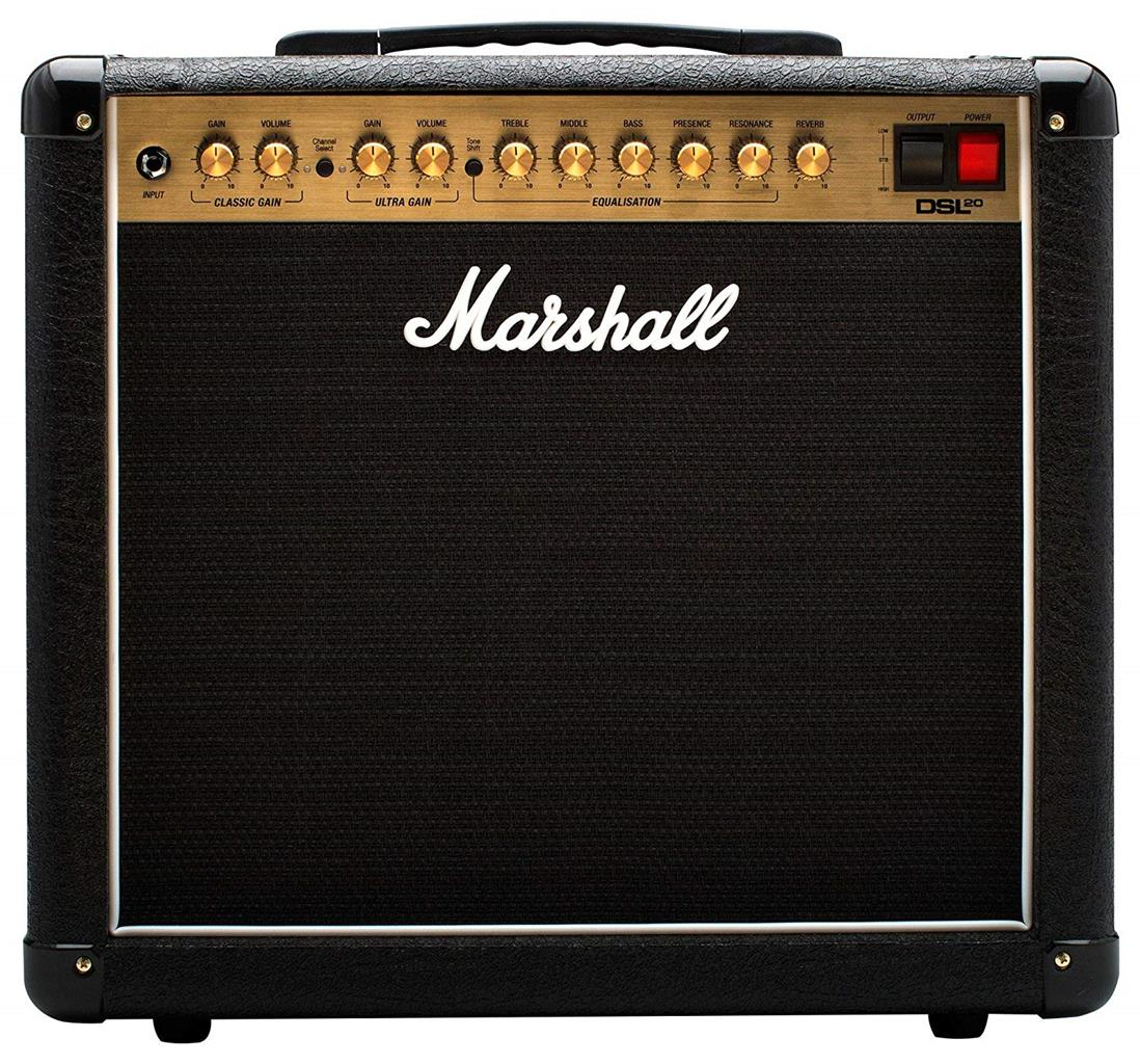 MARSHALL-DSL20-CR-COMBO-sku-22782