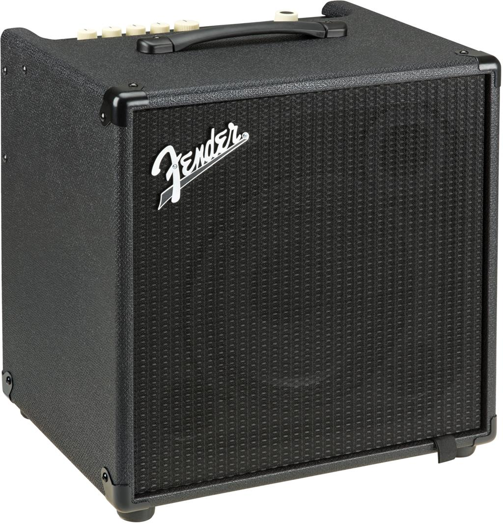 FENDER RUMBLE STUDIO 40 2376006000