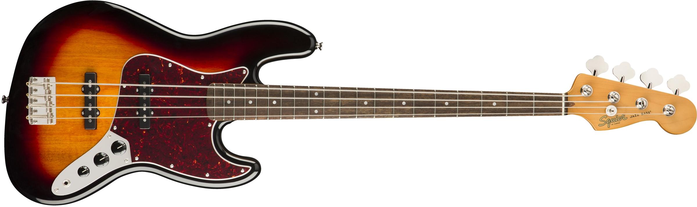 SQUIER-Classic-Vibe-60s-Jazz-Bass-LF-3-Color-Sunburst-0374530500-sku-22876