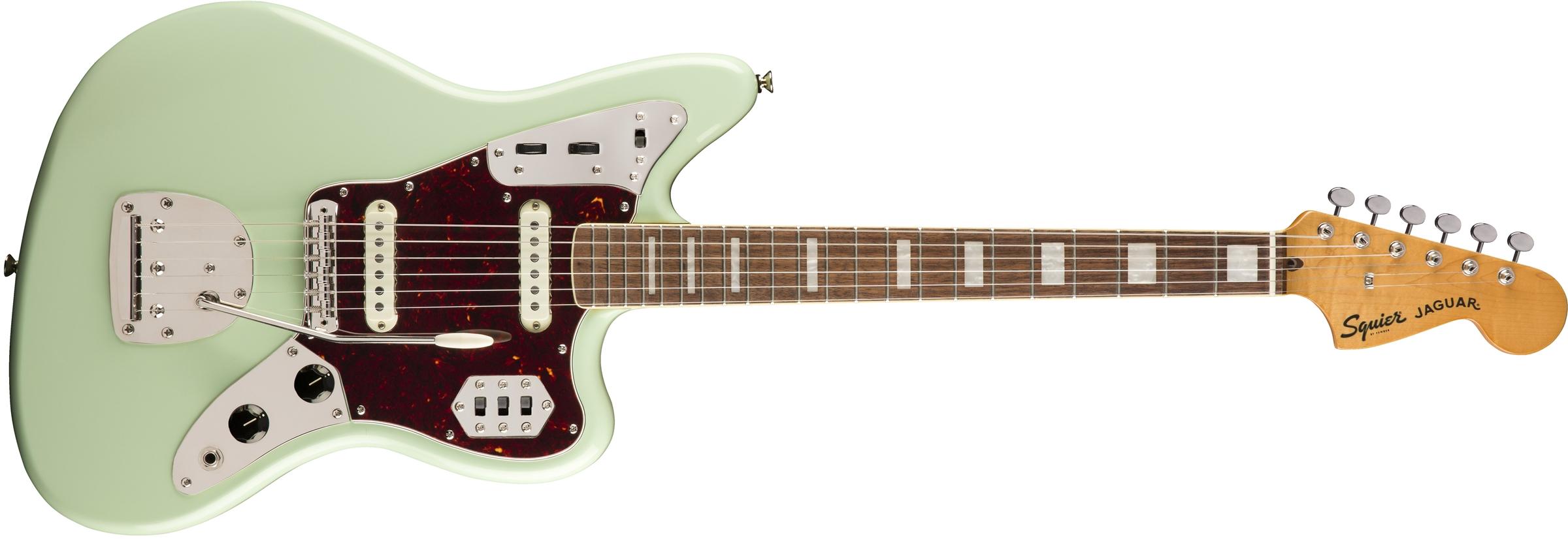 SQUIER-Classic-Vibe-70s-Jaguar-LF-Surf-Green-0374090557-sku-22958