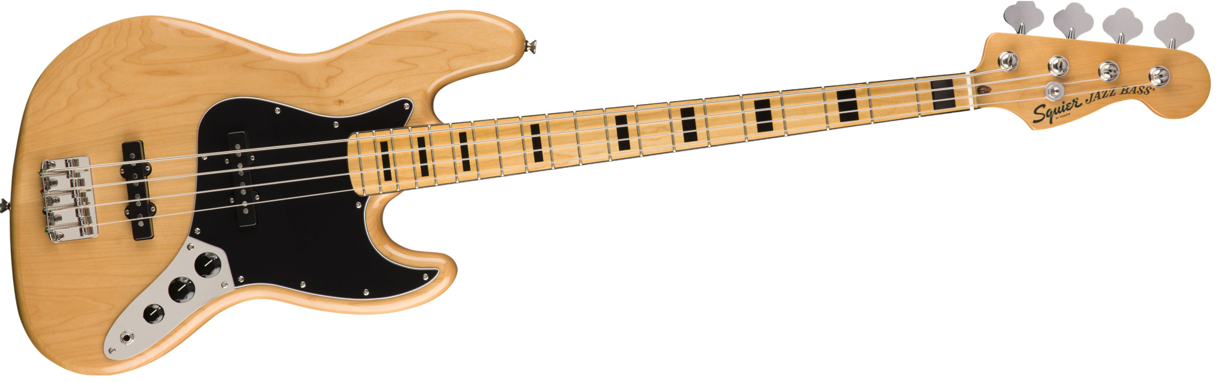 SQUIER-Classic-Vibe-70s-Jazz-Bass-MN-Natural-0374540521-sku-22959