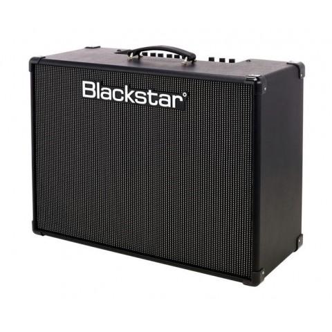 BLACKSTAR-IDC-150-ID-CORE-sku-22966