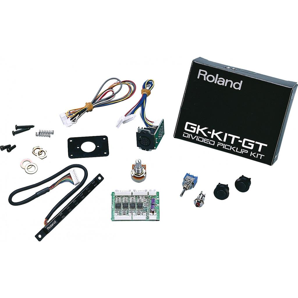 ROLAND-GK-KIT-GT3-EXP-DIVIDED-PICKUP-KIT-sku-23168