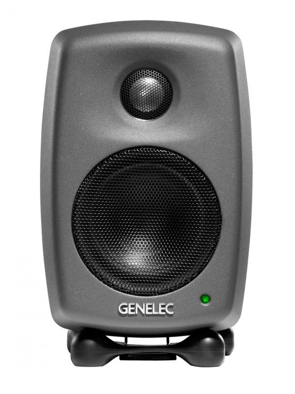 GENELEC-8010A-MONITOR-ATTIVO-sku-23210
