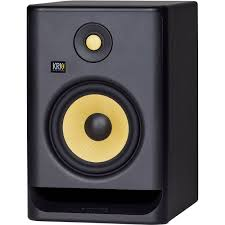 KRK RP7 G4 MONITOR - Dj Equipment Casse e Monitor - Monitor Da Studio