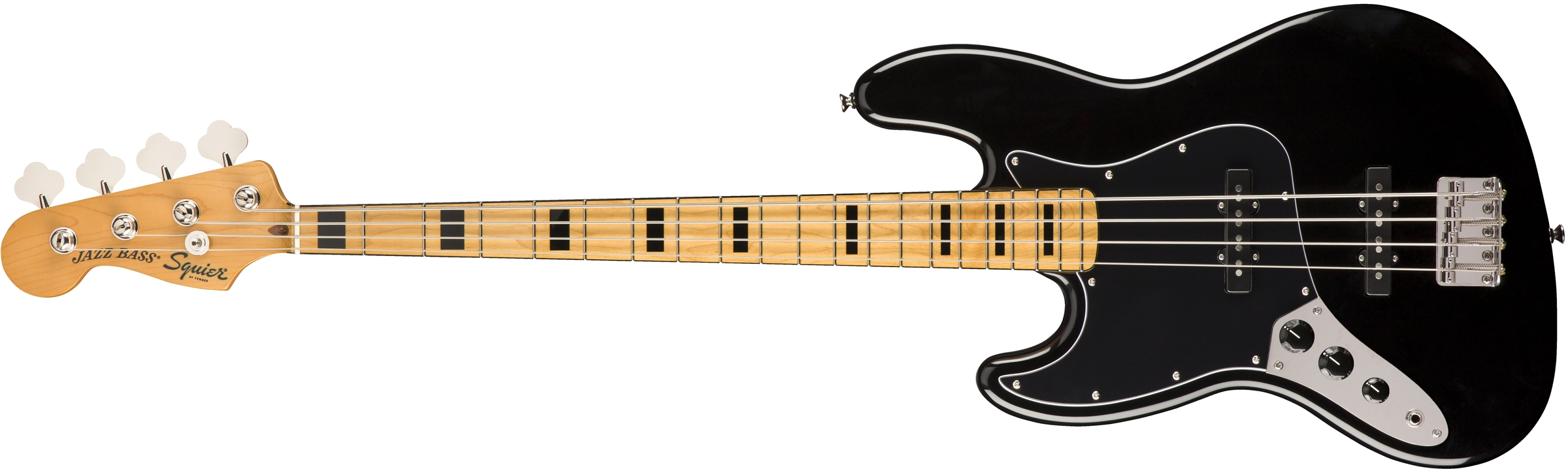 SQUIER-Classic-Vibe-70s-Jazz-Bass-Left-Handed-MN-Black-0374545506-sku-23341
