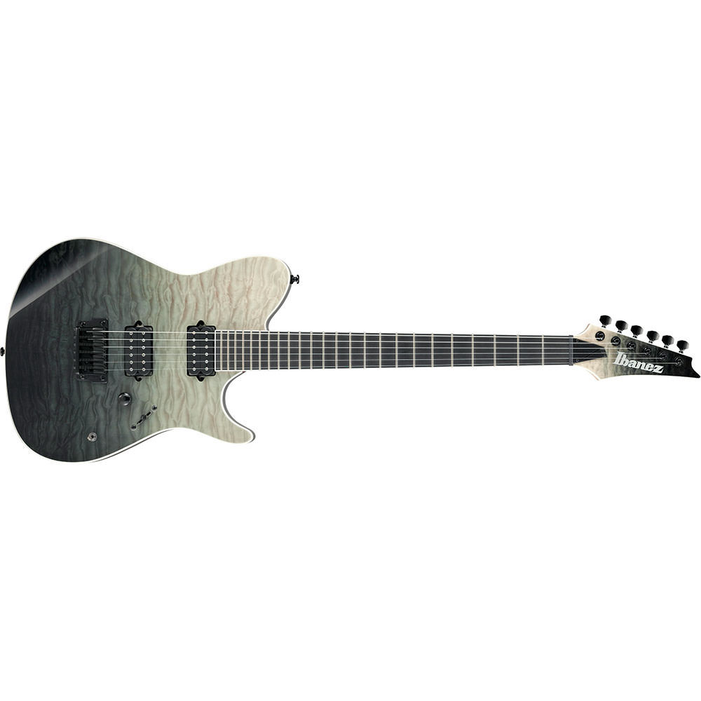 IBANEZ FRIX6FDQM-BMG BLACK MIRAGE GRADATION