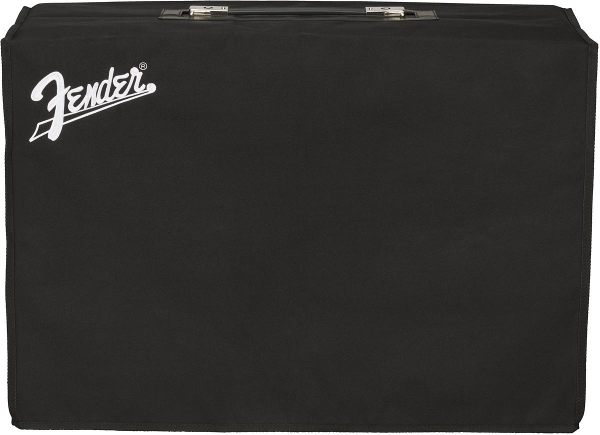 FENDER-FENDER-Amp-Cover-Hot-Rod-Deluxe-112-black-sku-23450