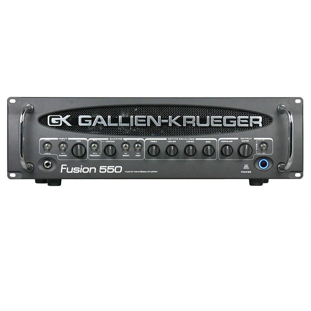 GALLIEN-KRUEGER-FUSION-550-sku-23456