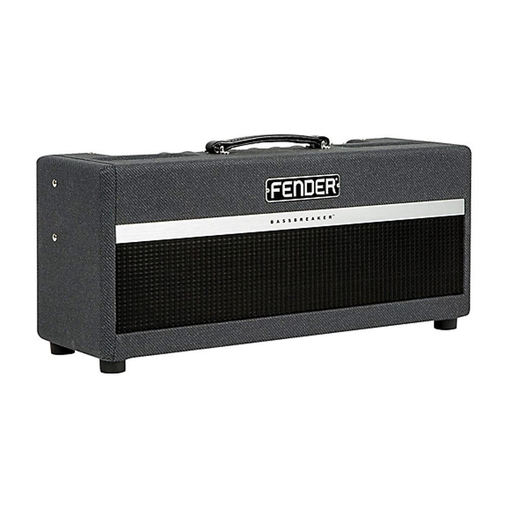 FENDER-BASSBREAKER-45-HD-HEAD-230V-EU-2266006000-sku-23463