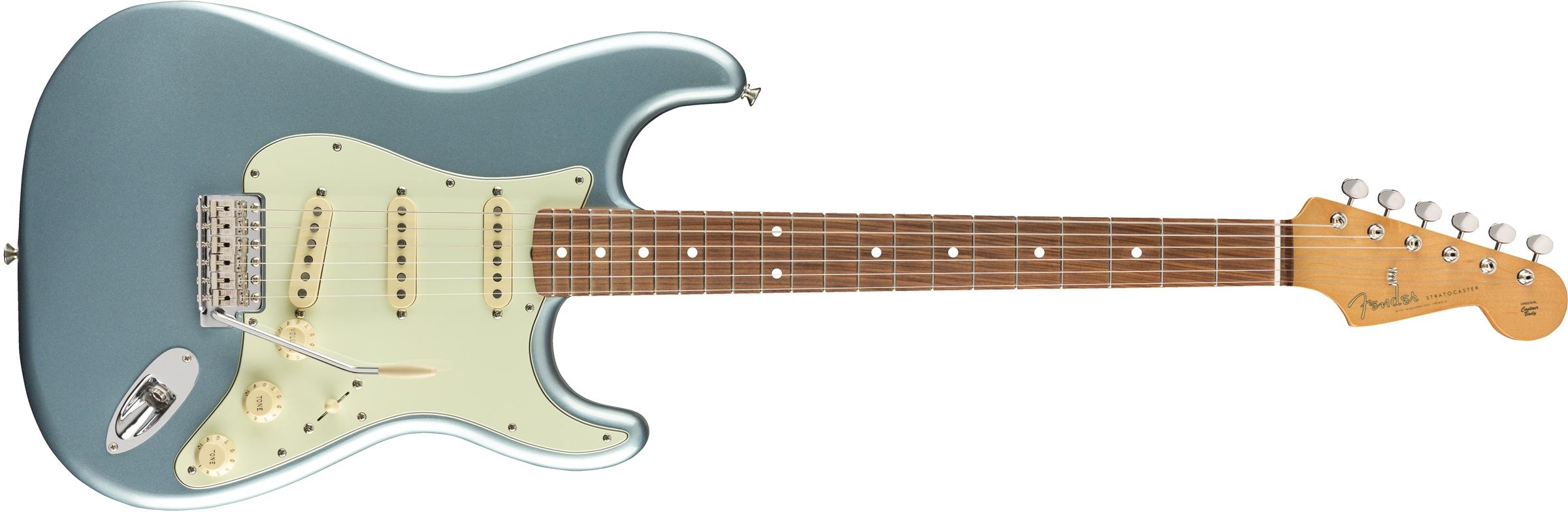 FENDER-Vintera-60s-Stratocaster-PF-Ice-Blue-Metallic-0149983383-sku-23468