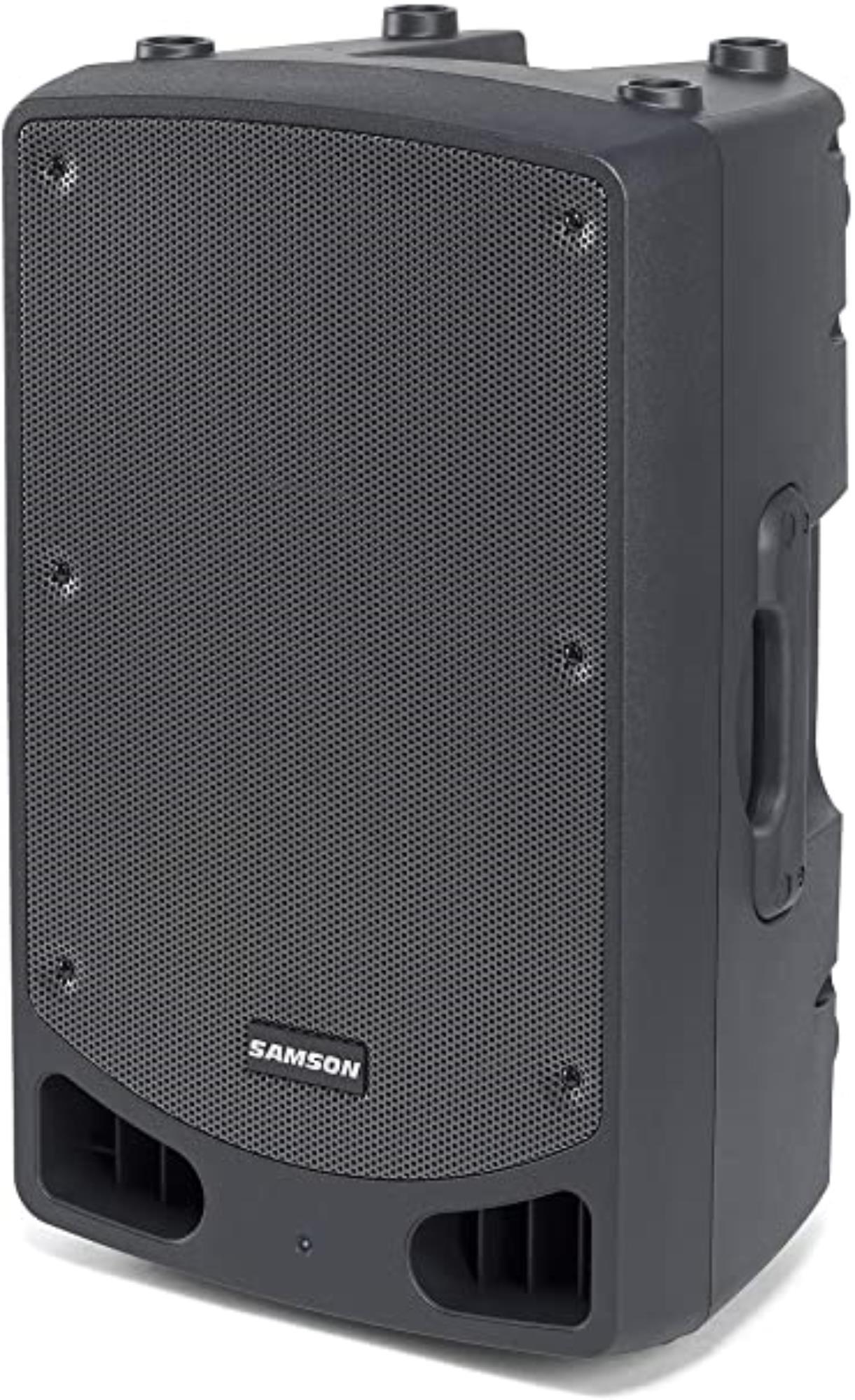 SAMSON-RL115A-ACTIVE-LOUDSPEAKER-sku-23487