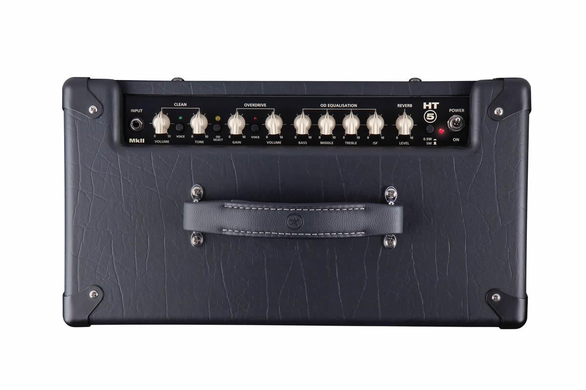 BLACKSTAR-HT-5R-MKII-COMBO-sku-23494