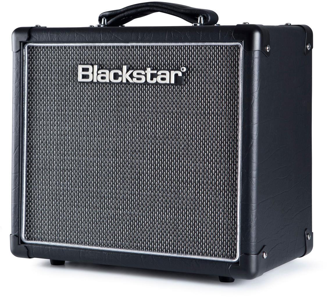BLACKSTAR-HT-1R-MKII-COMBO-sku-23495