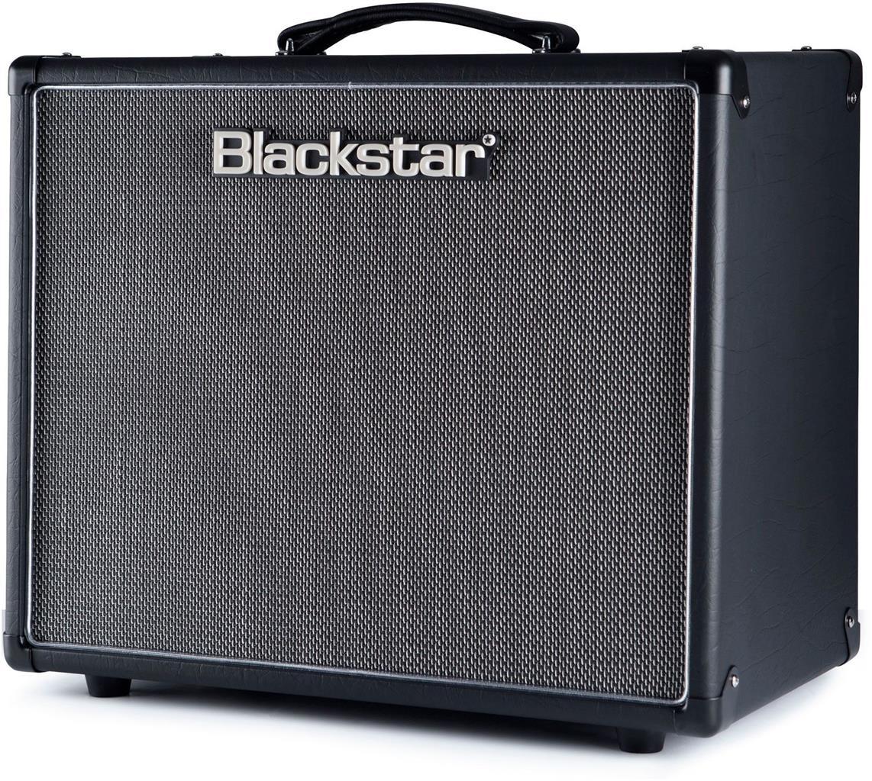 BLACKSTAR-HT-20R-MKII-COMBO-sku-23497
