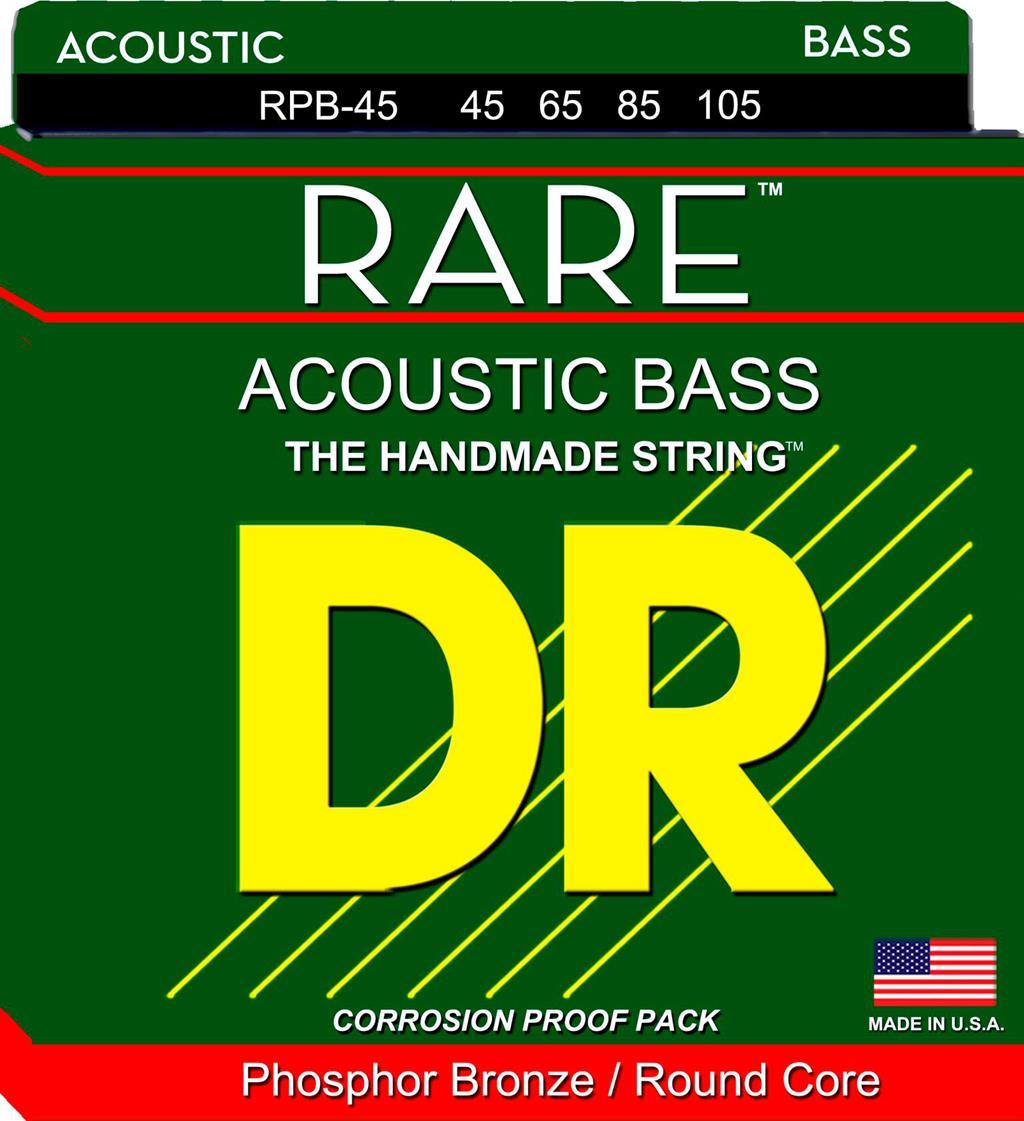 DR-RPB-45-RARE-CORDE-BASSO-ACUSTICO-sku-23498