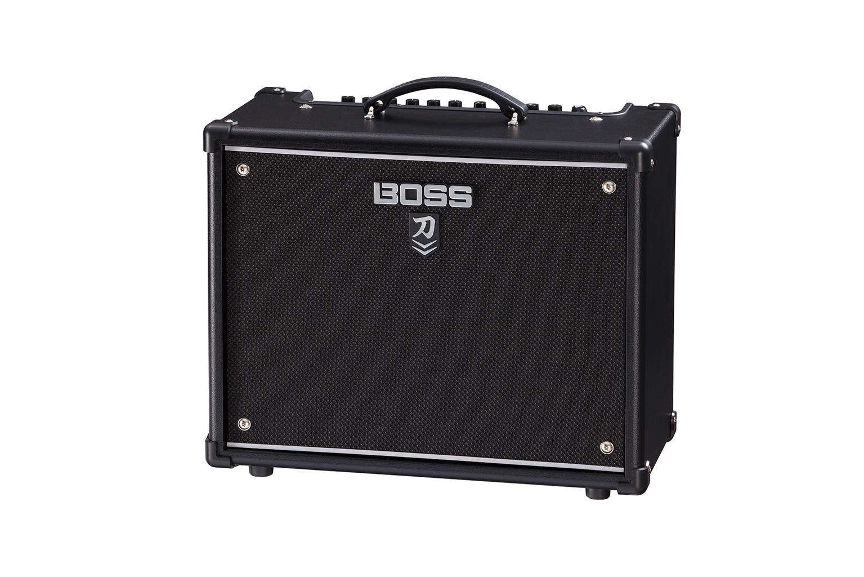 BOSS-KTN-50-MKII-2-COMBO-Katana-sku-23536