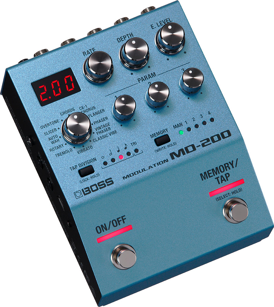 BOSS-MD-200-Modulation-sku-23571