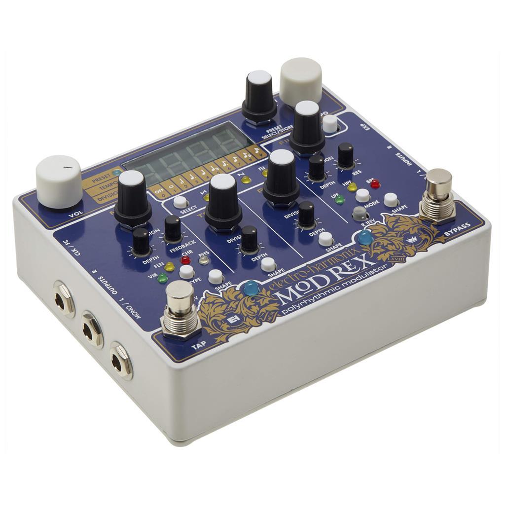ELECTRO-HARMONIX-Mod-Rex-sku-23580