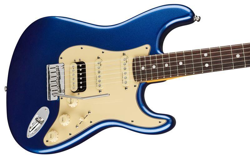 FENDER-American-Ultra-Stratocaster-HSS-RW-Cobra-Blue-0118020795-sku-23586