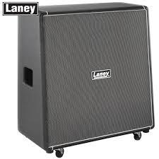 LANEY-LA212-2X12-sku-23620