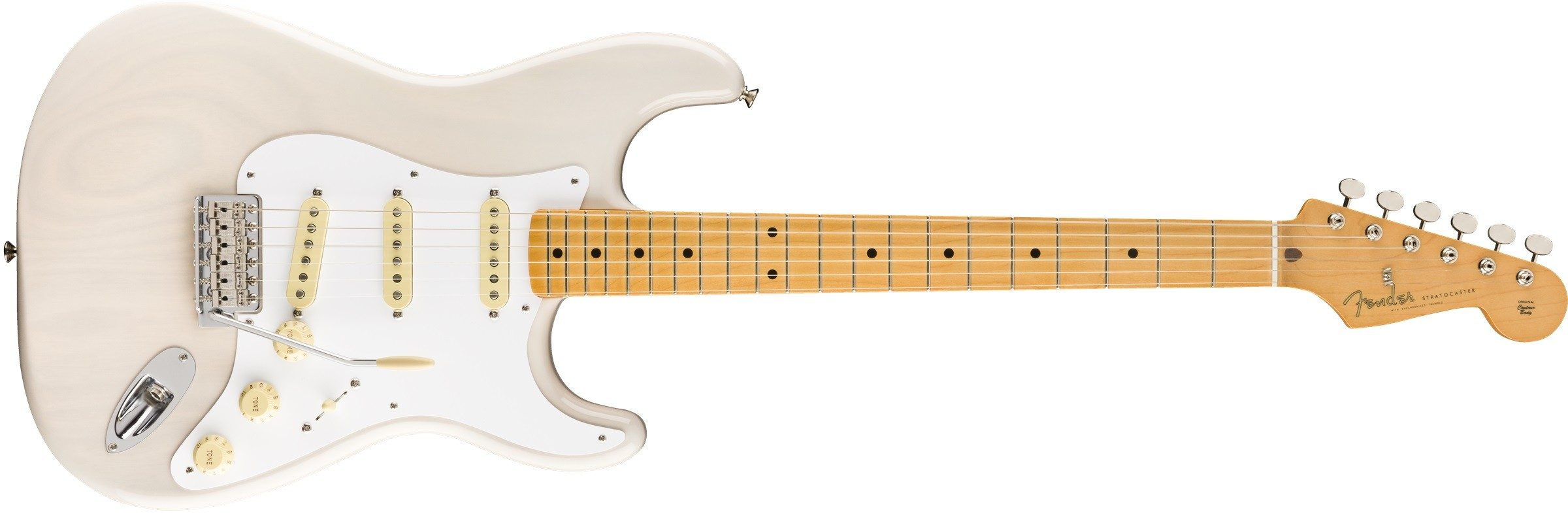 FENDER-Vintera-50s-Stratocaster-MN-White-Blonde-0149912301-sku-23628