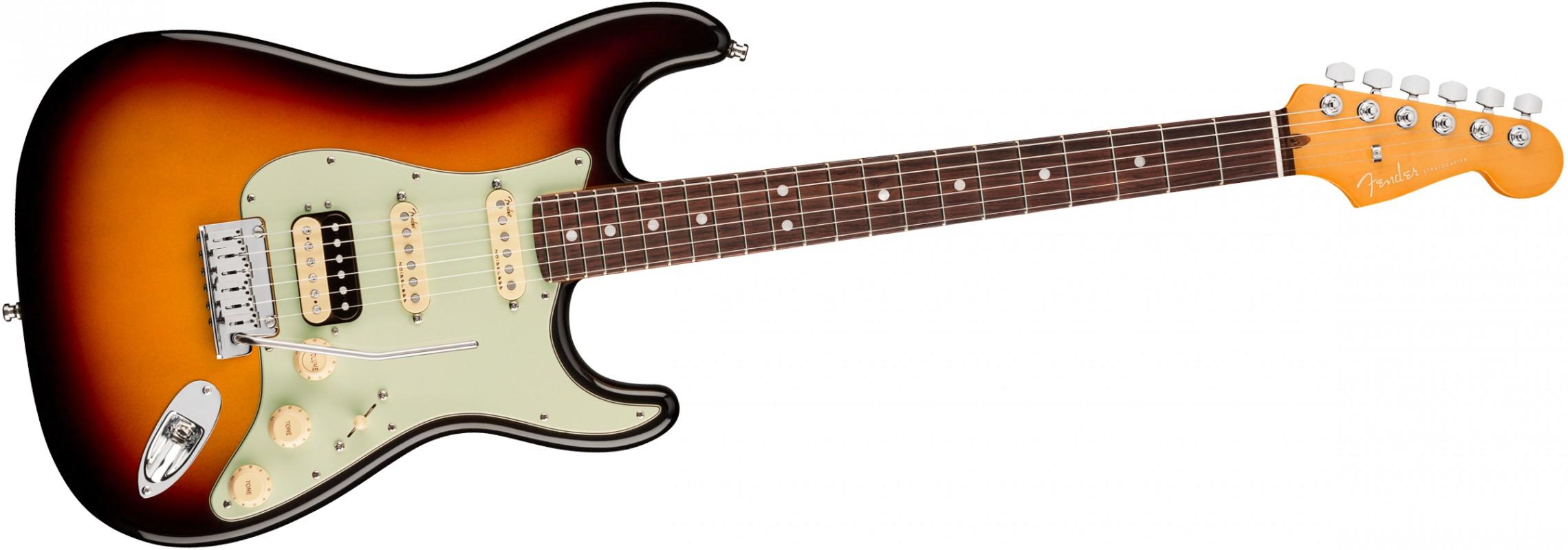 FENDER-American-Ultra-Stratocaster-HSS-RW-Ultraburst-0118020712-sku-23651