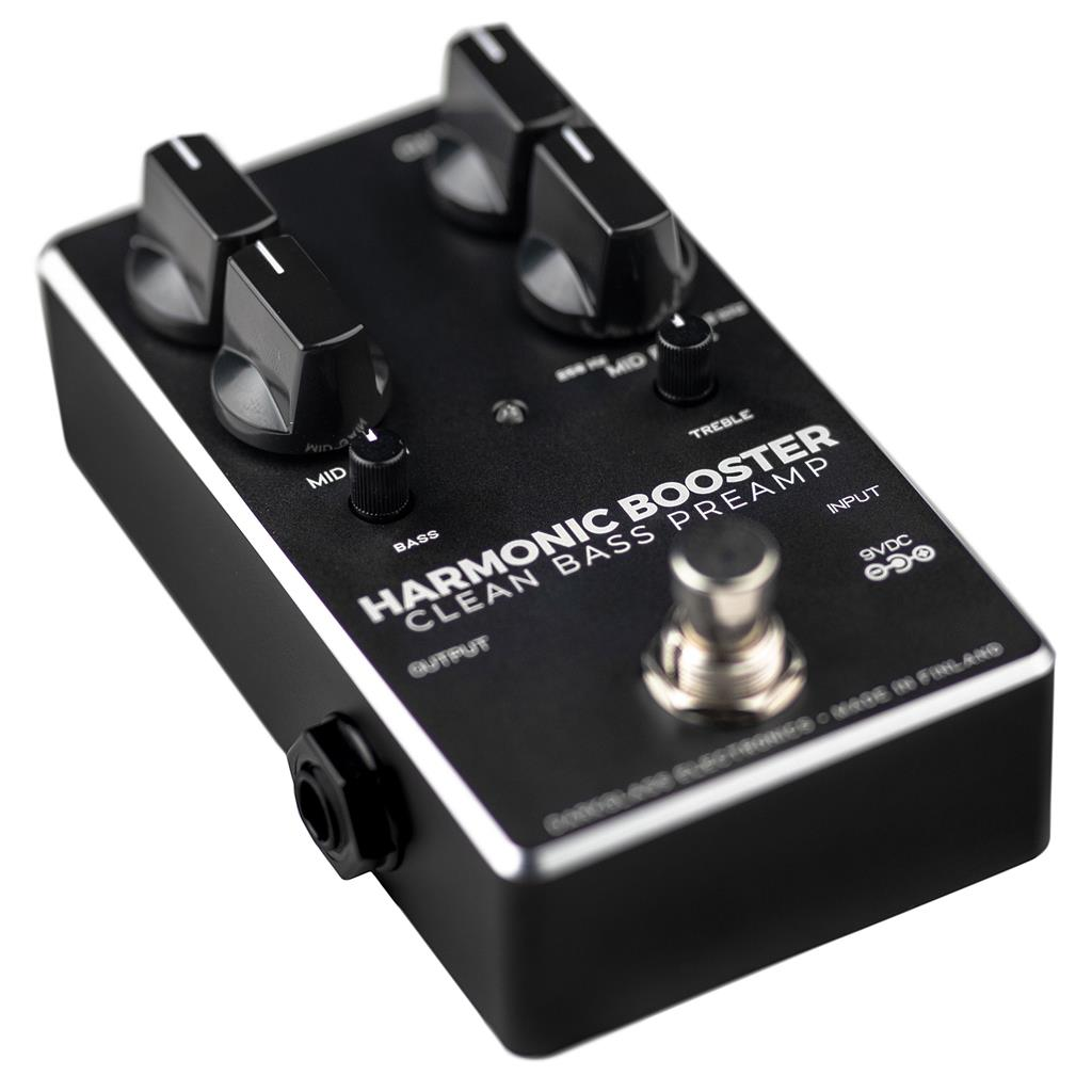 DARKGLASS-Harmonic-Booster-2-0-Bass-Pre-sku-23663