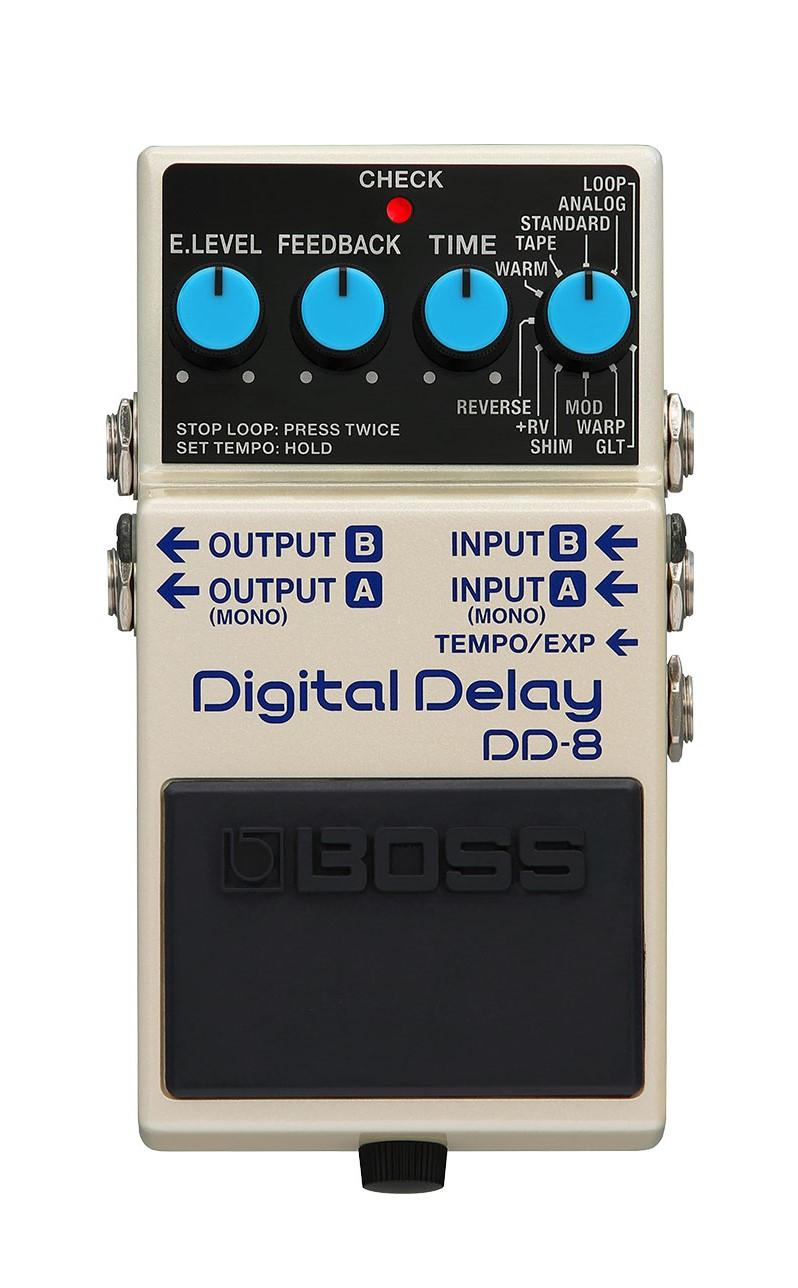 BOSS-DD-8-Digital-Delay-New-sku-23687