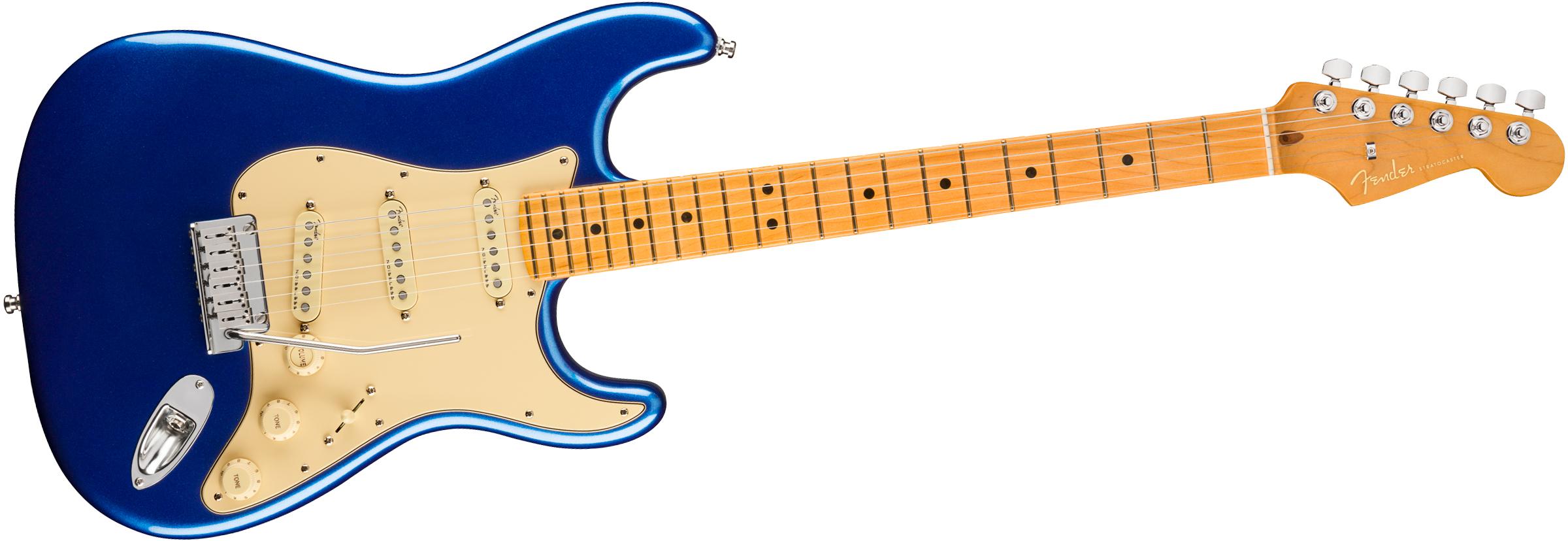 FENDER-American-Ultra-Stratocaster-MN-Cobra-Blue-0118012795-sku-23688