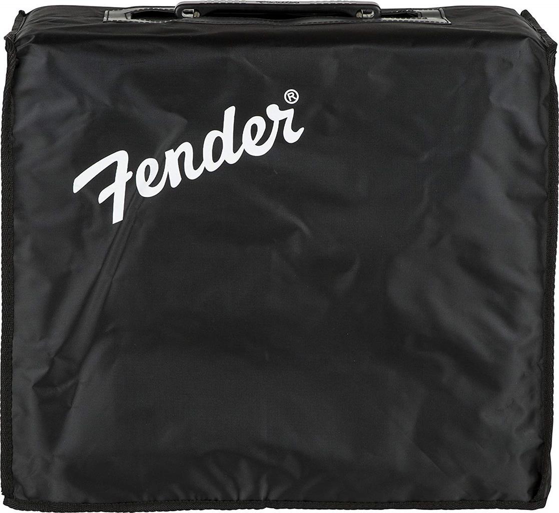 FENDER-Amp-Cover-Blues-Junior-Black-0054912000-sku-23690