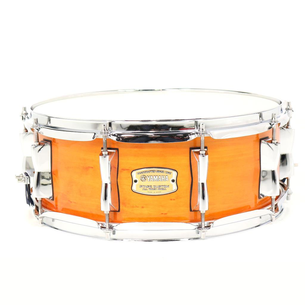 YAMAHA-SBS1455HA-RULLANTE-STAGE-MASTER-HONEY-BURST-sku-23695