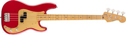 FENDER-Vintera-50s-Precision-Bass-MN-Dakota-Red-0149612354-sku-23713