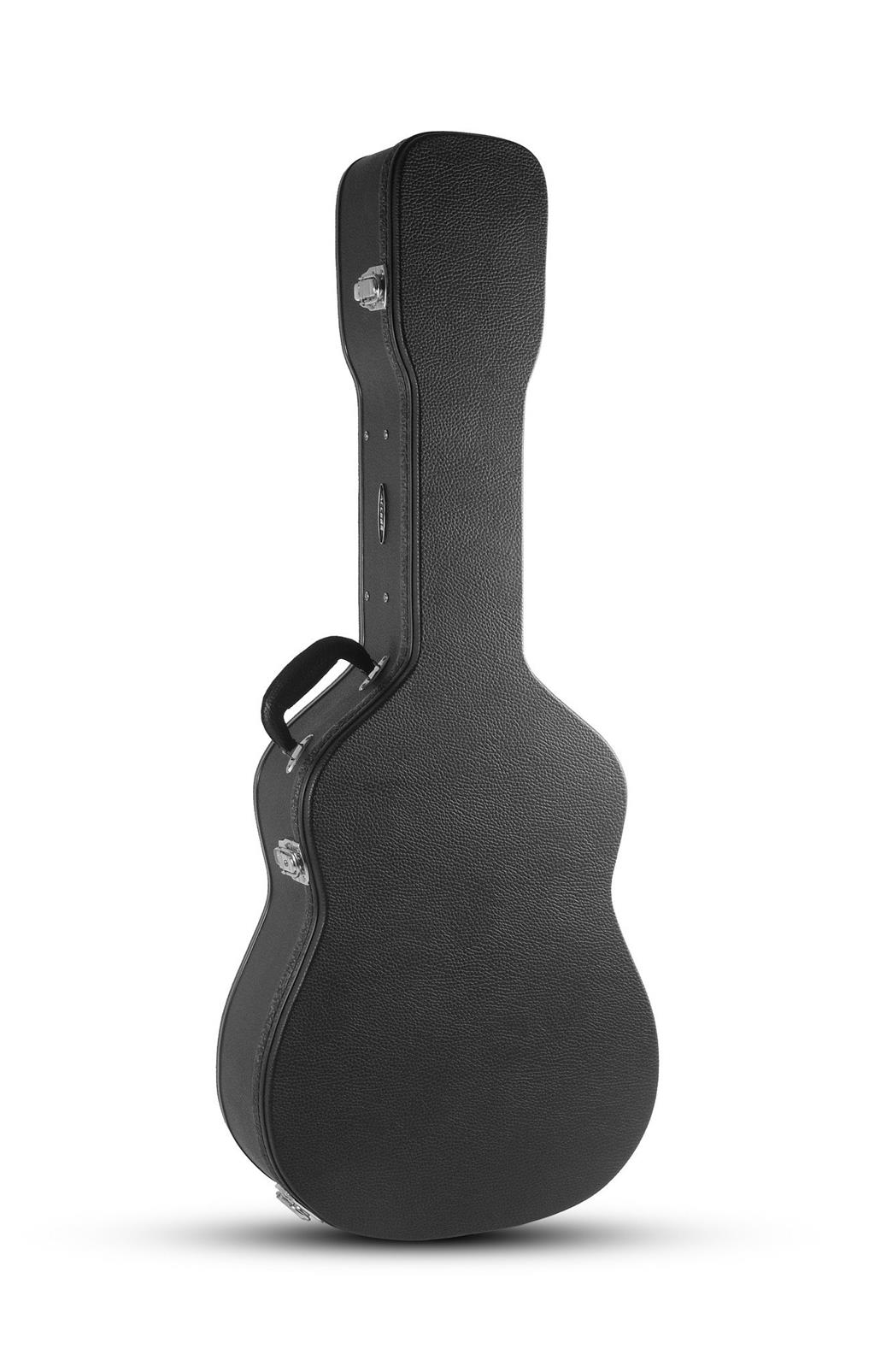ACCESS-STAGE-ONE-1-DREADNOUGHT-HARD-CASE-sku-23753