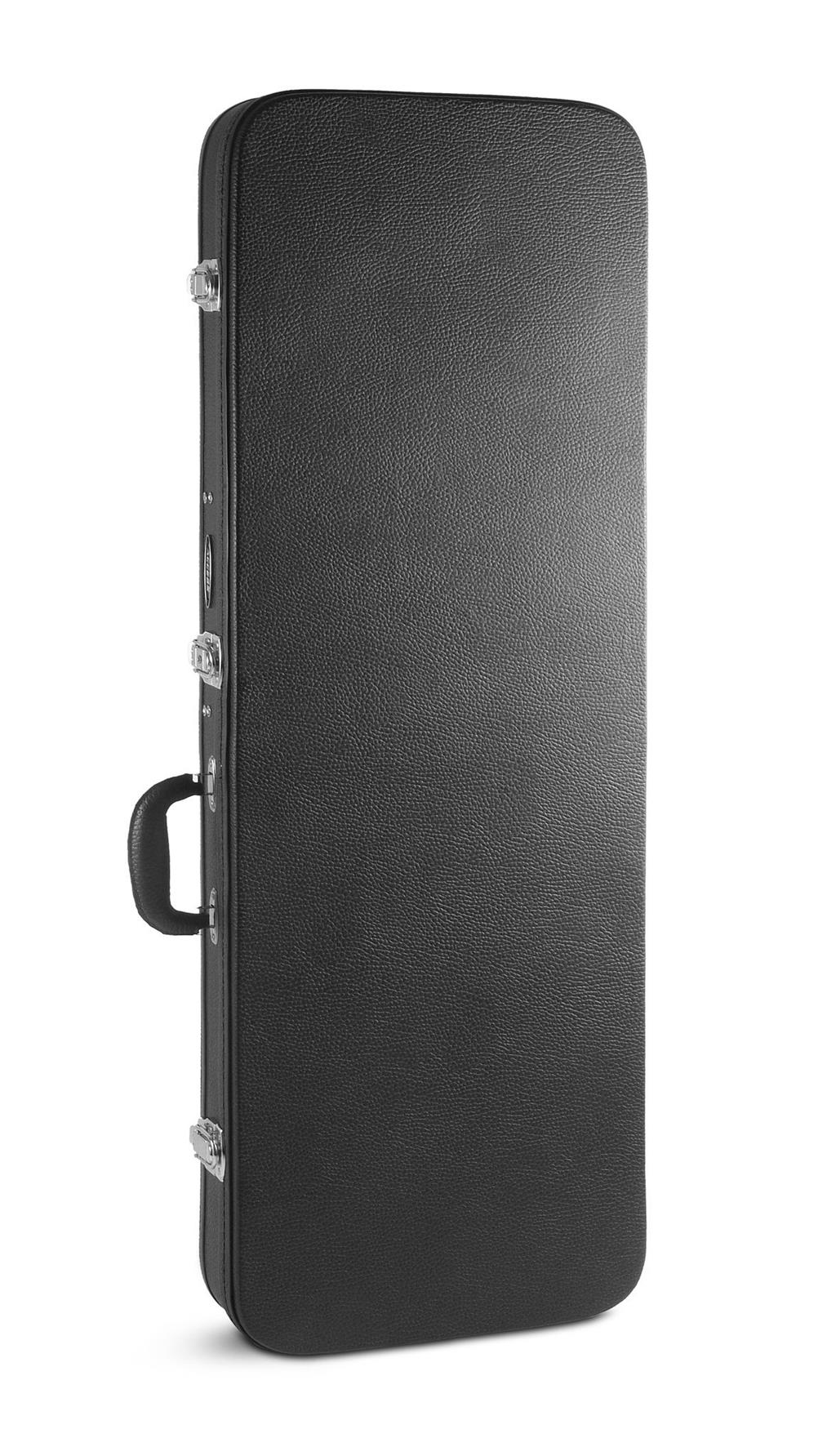 ACCESS-STAGE-ONE-1-ELECTRIC-GUITAR-CASE-sku-23754