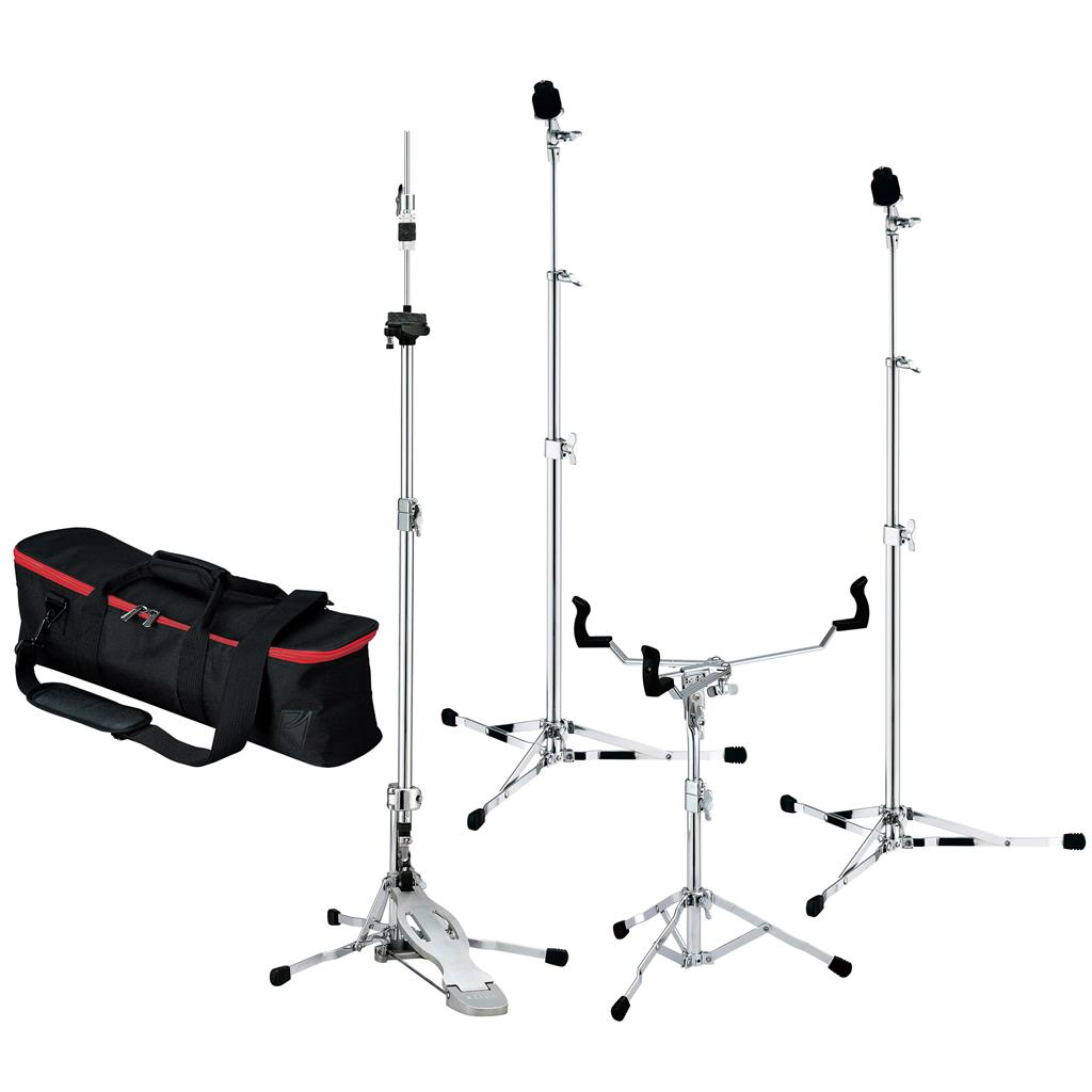 TAMA-HC4FB-SET-HARDWARE-BAG-sku-23758