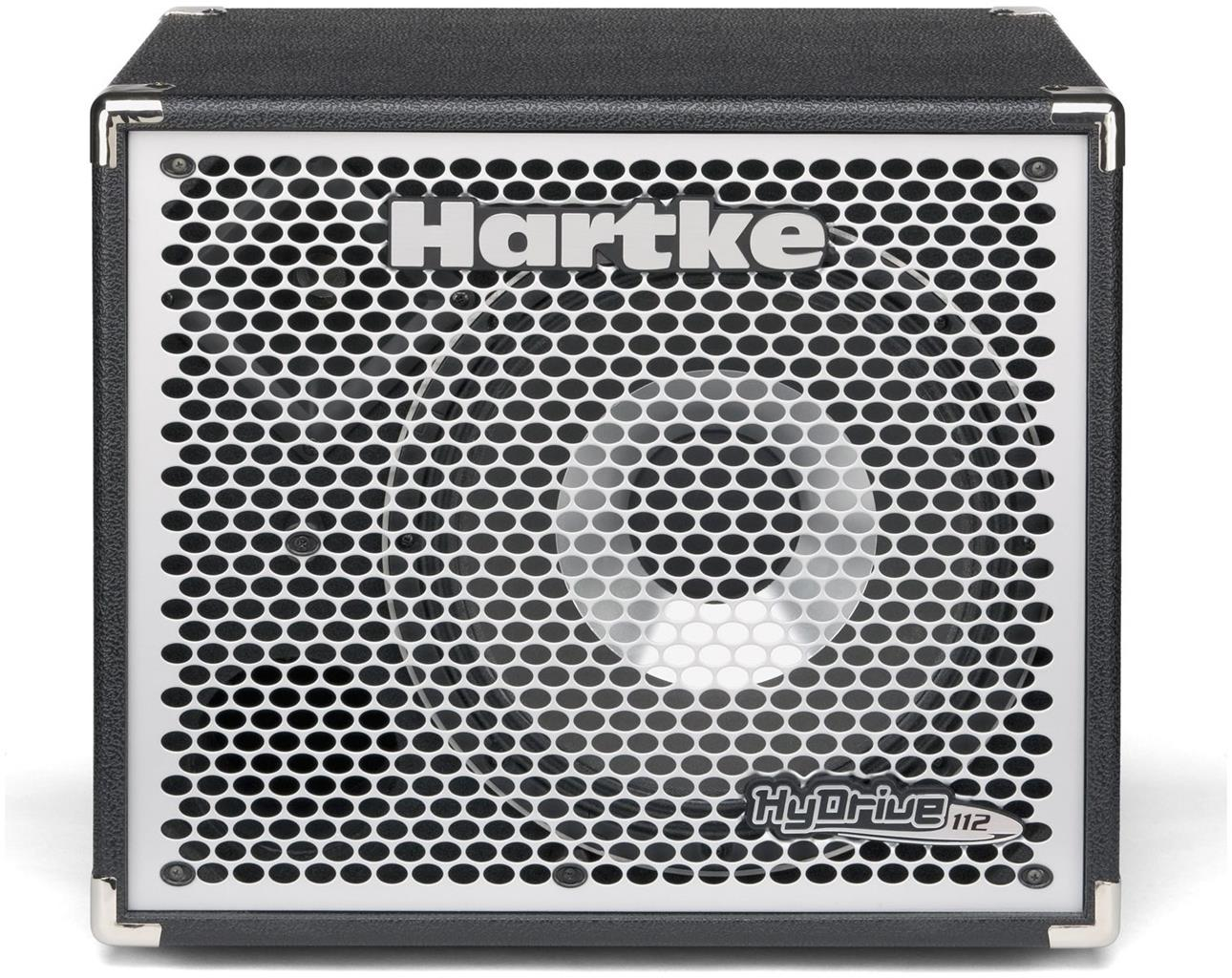 HARTKE-HX-112-HYDRIVE-1X12-sku-23761