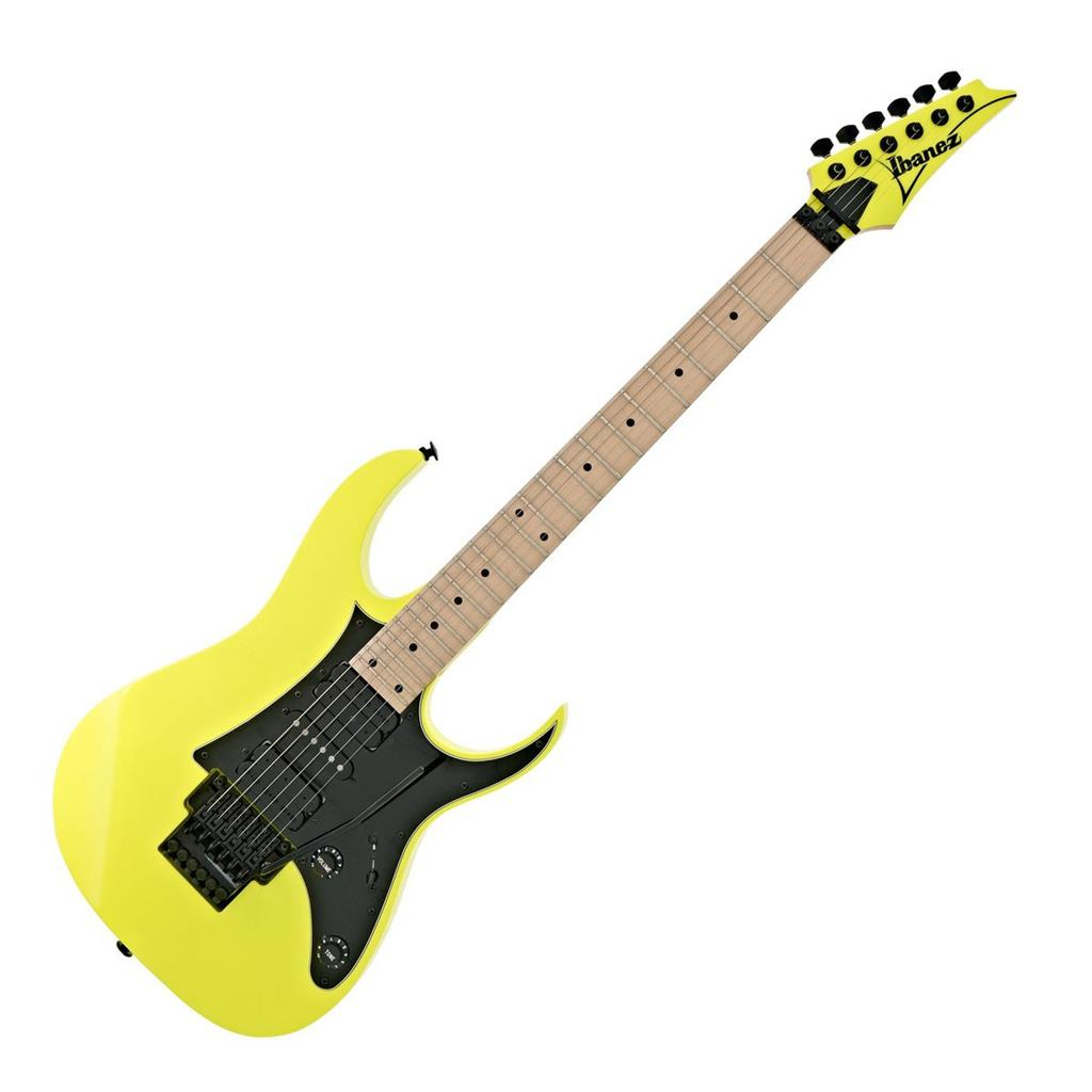 IBANEZ RG550 DY YELLOW