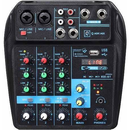 OQAN-Q-MINI-MIXER-USB-sku-23775